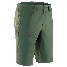 KAILAS/凯乐石 KG510490 男款轻量旅行短裤
