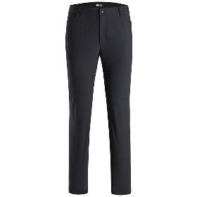 KAILAS/凯乐石 KG510500 男款弹力长裤