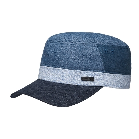 BLACKYAK/布来亚克 2HTBY-SZX903 帽子【2018年春夏新款】