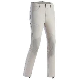 KAILAS/凯乐石 KG520497 女款飞织轻量徒步裤