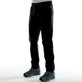 MAMMUT/猛玛象 1022-00300 攀岩长裤-Boulder Light Pants【2018年春夏新款】