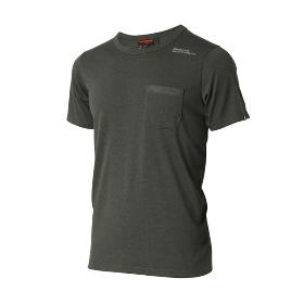 MAMMUT/猛犸象 1017-00420 男款短袖T恤-Mvs Print T-Shirt Men【2018年春夏新款】