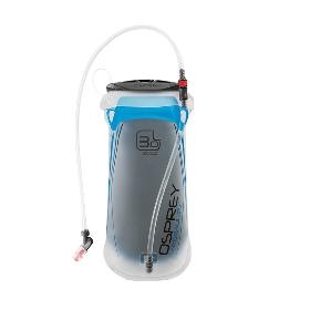 OSPREY Hydraulics(水库)3 水袋