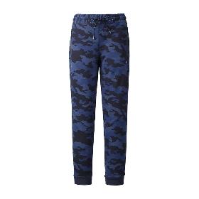 COLUMBIA/哥伦比亚 男款户外热能保暖防晒运动休闲长裤 PL8143(1753031)