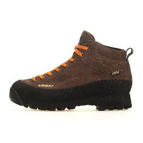 CRISPI 中性中帮防滑防水减震耐磨舒适徒步鞋 Monaco GTX 56104100