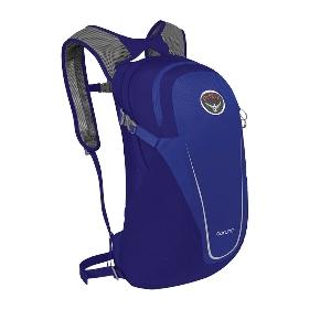 OSPREY 户外背包多功能运动旅行背包轻便双肩背包 Daylite日光 13L