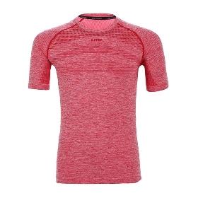 UTO/悠途 男士健身服显瘦健身房短袖速干衣跑步服 974103