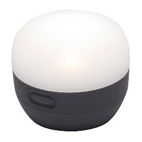 BLACKDIAMOND/黑钻/BD 萌吉营灯-Moji Lantern 100流明 620711
