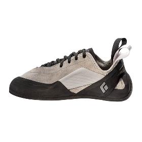 Black Diamond/黑钻/BD 中性款户外透气舒适专业抱石鞋攀岩鞋-Aspect Climbing Shoes 570111