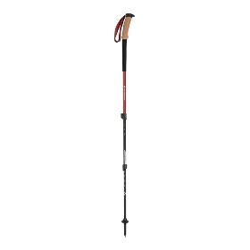 BLACKDIAMOND/黑钻/BD 徒步登山杖手杖-Trail Ergo Cork 112153