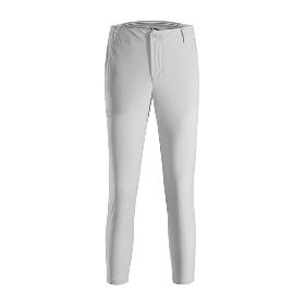 KAILAS/凯乐石 八分裤女款户外运动轻量旅行裤 KG520493