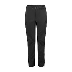 MAMMUT/猛犸象  女款户外透气修身弹力长裤  1022-00280