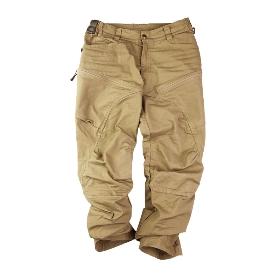 MAGFORCE/麦格霍斯 军迷户外运动休闲裤子吸汗透气秋季长裤  C2002