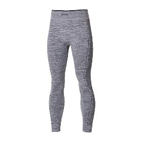 UTO/悠途  女式户外运动跑步健身长裤coolmax速干高弹紧身裤  967210