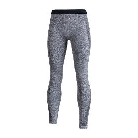 UTO/悠途  运动紧身裤 炫进款女士瑜伽裤休闲裤  987201