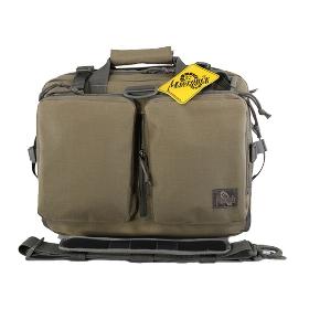 MAGFORCE/麦格霍斯 军迷战术装备可拆式14寸笔记本电脑装载包 2222C