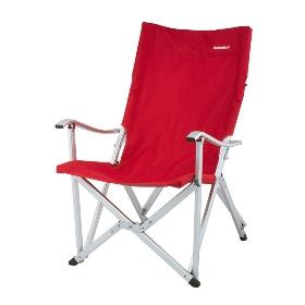 ONWAYSPORTS 花园椅 OW-72B
