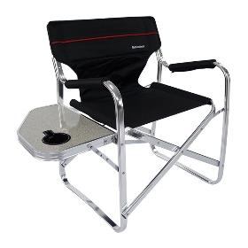 ONWAYSPORTS  休闲茶几椅 OW-N65T