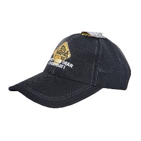 MAGFORCE/麦格霍斯  军迷钓鱼用品遮阳网帽排汗帽  C3002