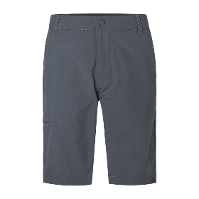 TNF A3V96 男款徒步短裤-M Horizon 2.0 Short-AP 【2019年春夏上新】