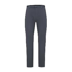 COLUMBIA PM5656(1847171) 男款长裤