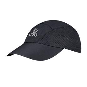 LYSO(领速) LS010802 速干帽
