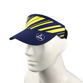 LYSO(领速) LSC80327 空顶帽