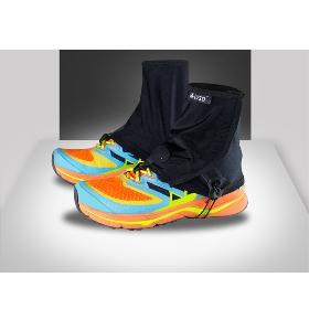 LYSO(领速) LSRS80511 户外防沙鞋套