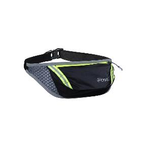 LYSO(领速) LS020801 单袋跑步腰包