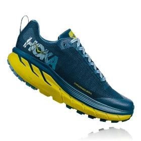 HOKA 1018294 男款越野跑鞋-M Challenger Atr 4