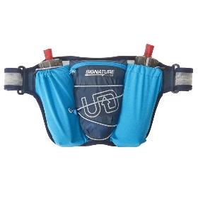 ULTIMATE DIRECTION 80452718 2018超跑4.0双软水壶腰包-Ultra Belt 1L 2*500ml软水壶