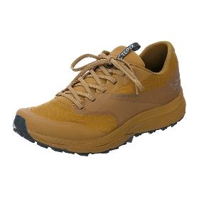 ARCTERYX 22793 Norvan LD GTX Shoe M 男款越野跑鞋