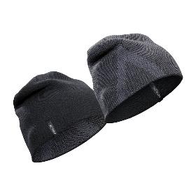 ARCTERYX 21711 Crest Toque 绒线帽
