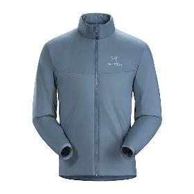 ARCTERYX 24478 Atom LT Jacket M 男款棉服