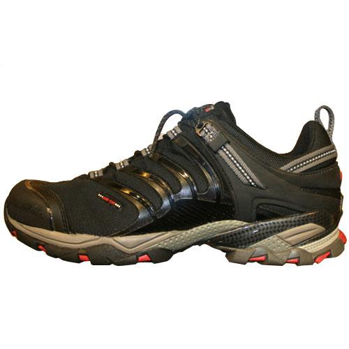 wide range new authentic run shoes MEINDL 3387 XO 5.0 GTX女中帮徒步鞋-MEINDL
